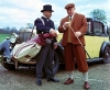 article-oddjob-and-goldfinger-2