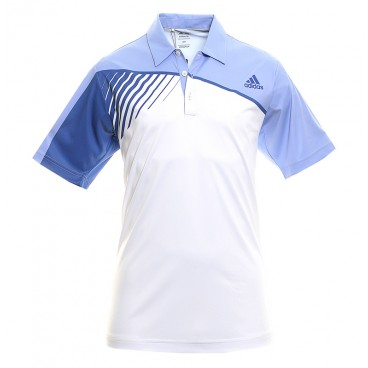 adidas_golf_ltd_edition_the_open_golf_shirt_periwinkle