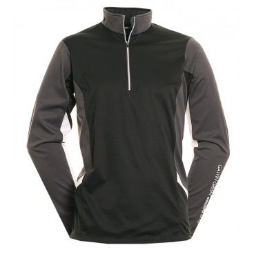galvin_green_brett_windstopper_soft_shell_pullover_black_gunmetal